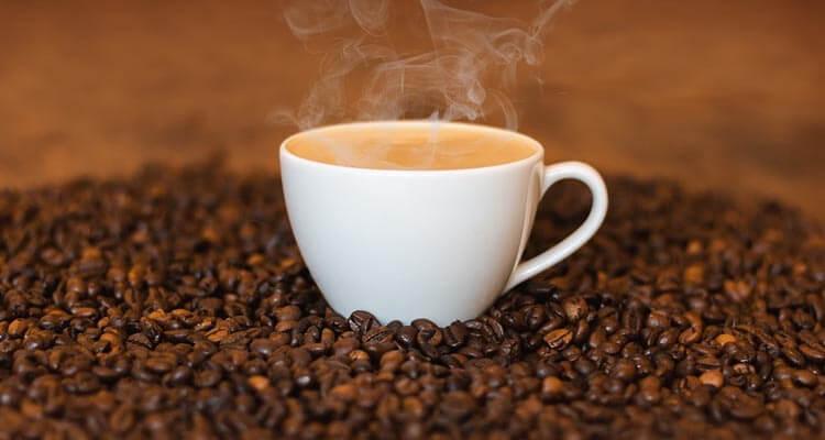 Kawa na włosy