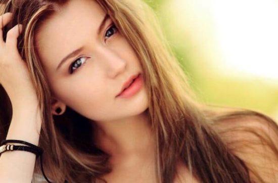 biotyna na wypadanie włosów
