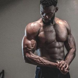 Ile regenerują się mięśnie