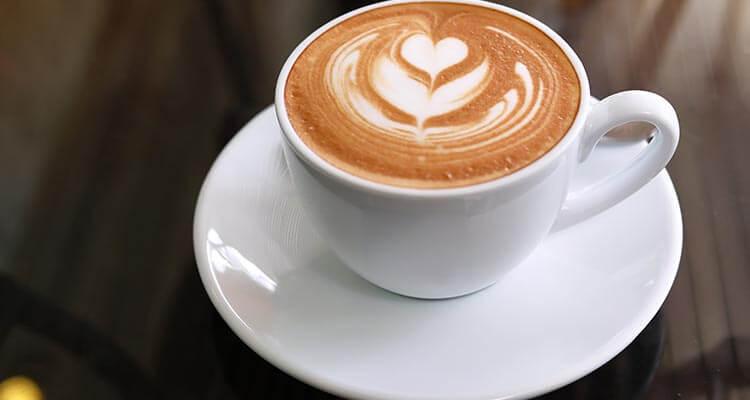 kawo na czczo