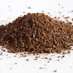 Czy kawa wypłukuje magnez?
