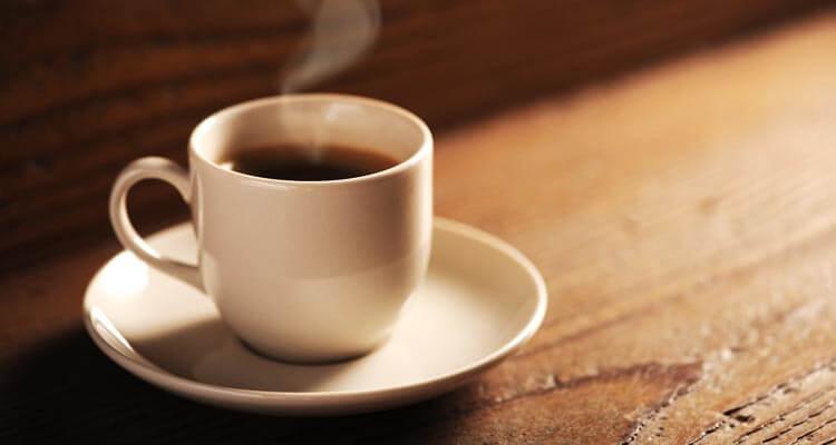 cz kawa wypłukuje żelazo