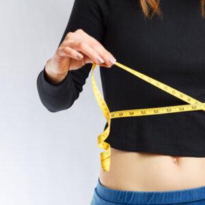 Na czym polega dieta SIRT i jak działa na nasz organizm